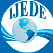 Latest issue of IJEDE