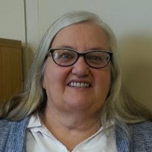 Daphne Crane